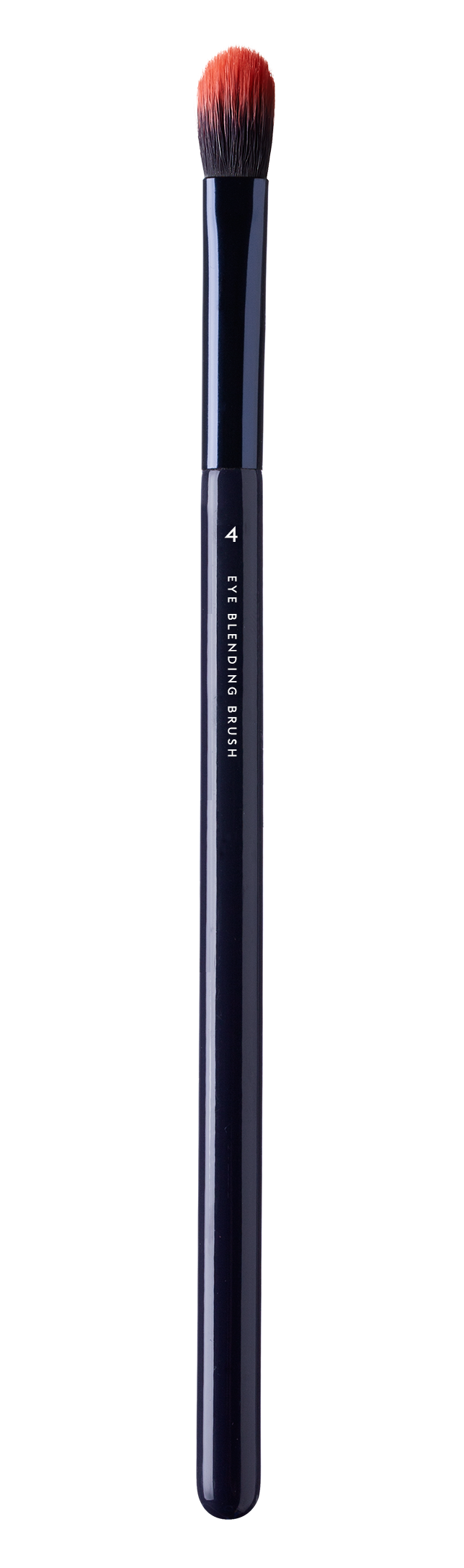 EYE BLENDING BRUSH - Pennello per sfumare gli ombretti